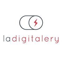 COMMUNICATION : La Digitalery,Agence de communication Montpellier