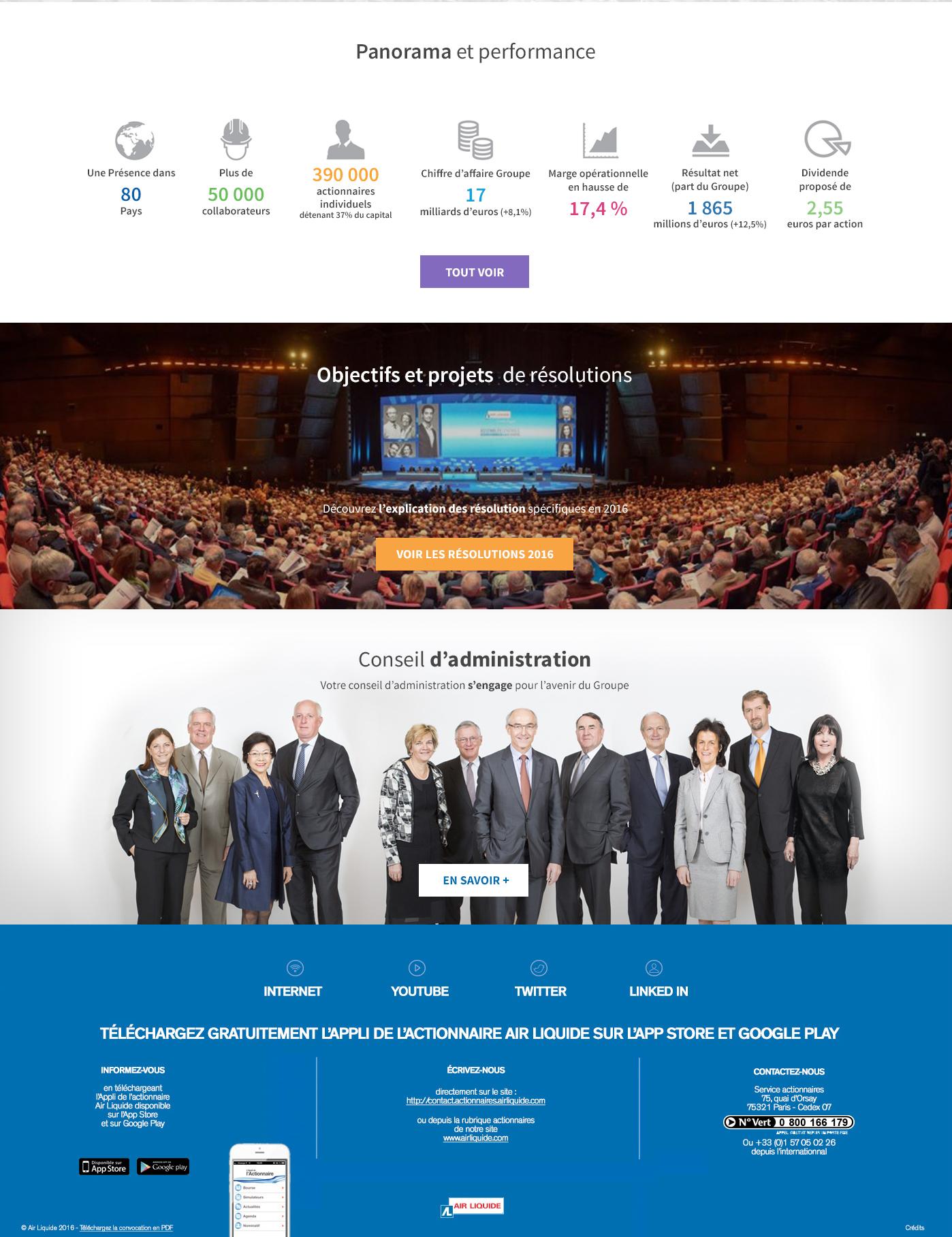 Agence de communication Montpellier et Paris