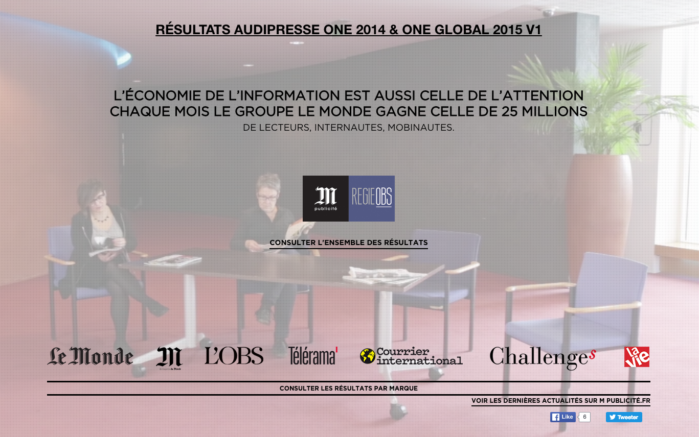 La Digitalery Agence communication - Montpellier et Paris