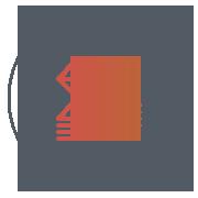 La Digitalery Agence communication - Montpellier et Paris