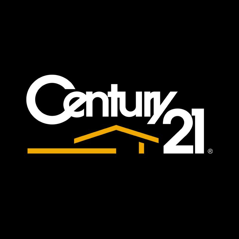 ladigitalery-century21
